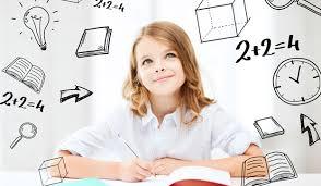 Orientaciones para estudiar para casa