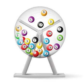 Modificado: Enlace al sorteo de turnos para los ciclos SMR, CI y AC y horario
