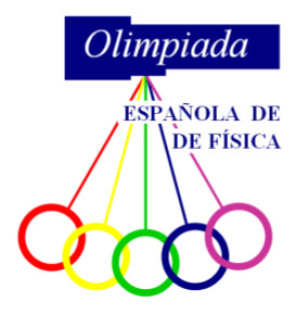Medalla de plata en las Olimpiadas Nacionales de Física para David Álvarez García