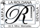 Renovación de la Junta Directiva de la AMPA La Roldana