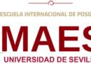 Información MAES 2020-2021