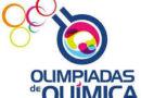Primeras posiciones en la XXXIV Olimpiadas de Química