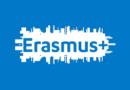 Convocatoria ERASMUS 1º SMR