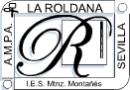 AMPA La Roldana