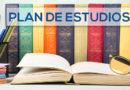 Plan de Estudios curso 2021/22