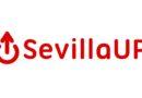 Participa desde casa y aprovecha del14 al 16 de Mayo el certamen Sevilla Startup Weekend