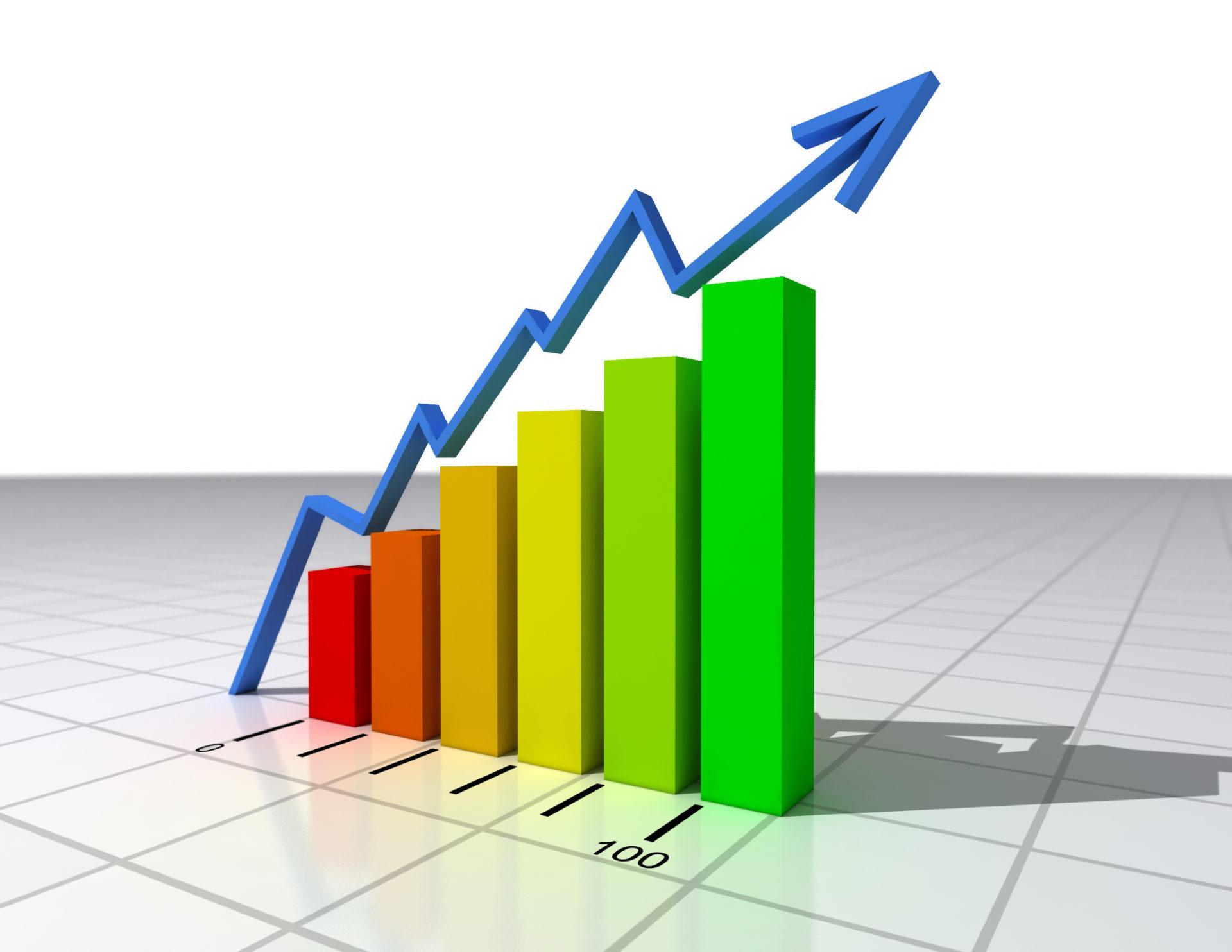 BI: Estadísticas de resultados de la convocatoria de mayo 2021